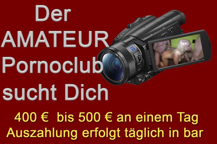 400 bis 500 Euro an einem Tag verdienen